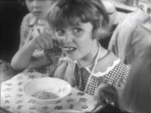 Work Pays America (1937)