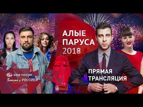 Как попасть на выпускной в кремль