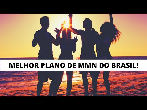 revelado-o-melhor-plano-de-marketing-de-rede-do-brasil-→-mmn-o-negócio-do-século-xxi