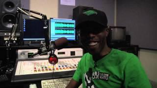 How To Make a Radio Talk Show