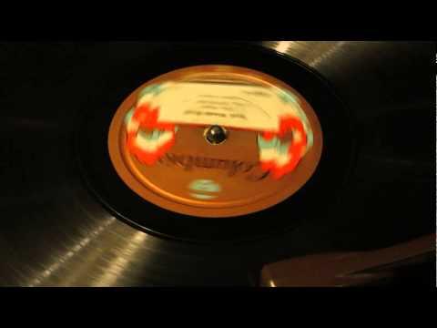 «Back Woods Blues» - Clara Smith