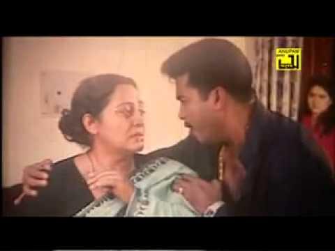 bangla song by monir khan   amare tui ma  abu hanif shanto 053445428501828492017 5