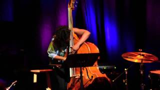 Mimi Jones, solo: Kissed by the Sun