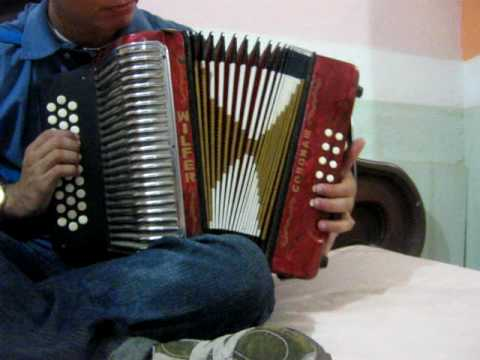 Curso acordeon vallenato pdf