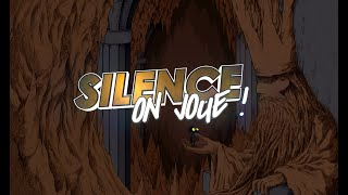 Silence on joue ! «The Longing», «Bloodroots», et un premier coup d'œil sur «Resident Evil 3»