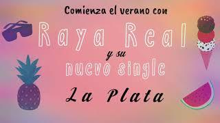 Raya Real Oficial  La Plata