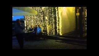 видео Сценарий бриллиантовой свадьбы дома без тамады