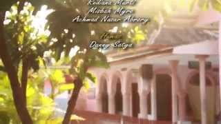 Aftermovie : Buka bersama & Reuni SMASAPRO'12