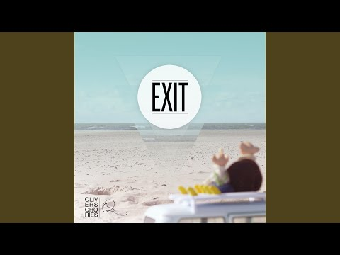 Exit (Continous DJ Mix) (Continuous DJ Mix)