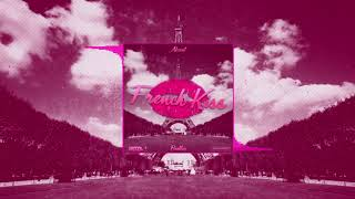 Akcent - French Kiss (Jacob S & ReCharged Bootleg)