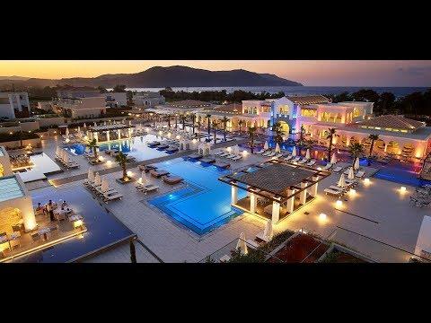 anemos-luxury-grand-resort-5*-crete-greece.