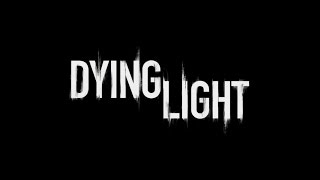 May's Dying Light 2017.2.12 (2)