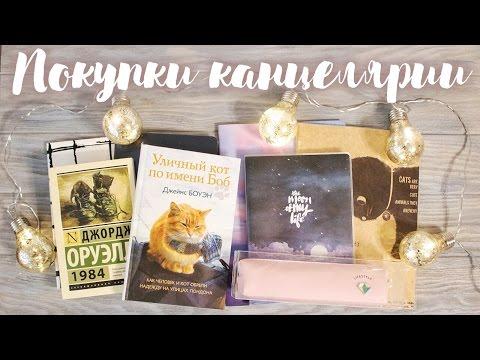 Проповедник (2016, сериал, 3 сезона) — КиноПоиск