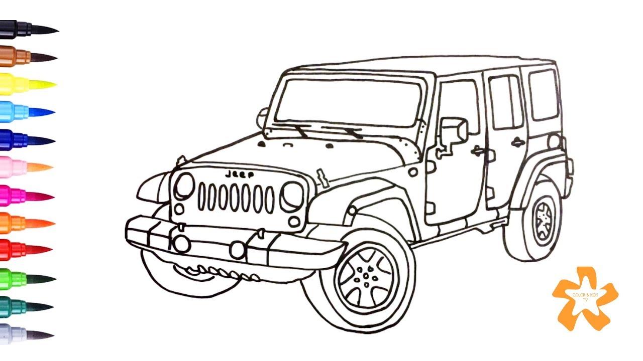 Jeep Wrangler Coloring Pages further Big moreover Jeep Logo 2012 further Eagle Silhouette in addition Descargar Calendario Zaragozano 2015 Pdf. on cartoon wrangler jeep