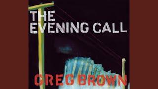 Evening Call