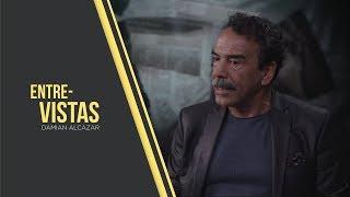Narcos 3 - Damián Alcazar sobre la serie