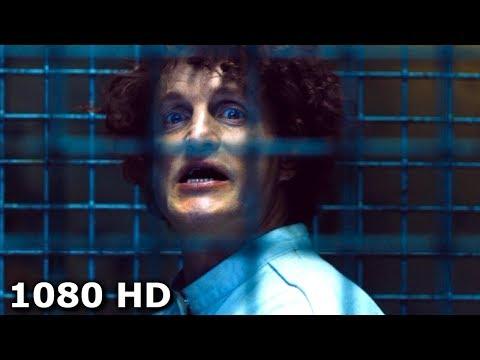 Интересная сцена после титров из фильма Веном (2018)