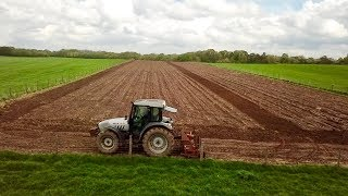 smashing-the-ground-with-the-new-ish-power-harrow