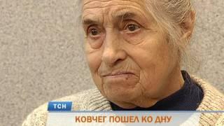В Перми суд начал оглашение приговора по громкому делу кооператива Ковчег