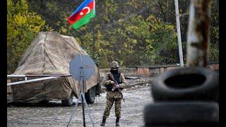 Потеря сотен армянских солдат Пашинян лжет сокрушительное поражение великое переселение армян