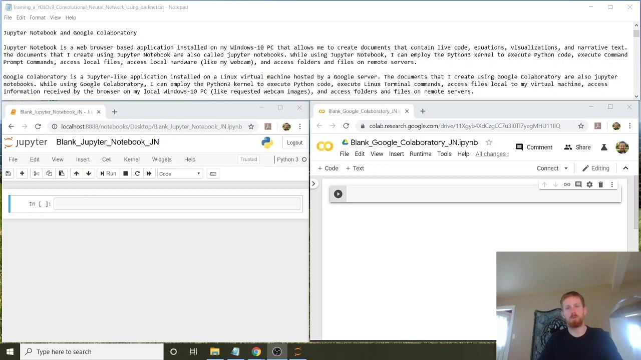 Darknet cnn браузер тор кто создал вход на гидру