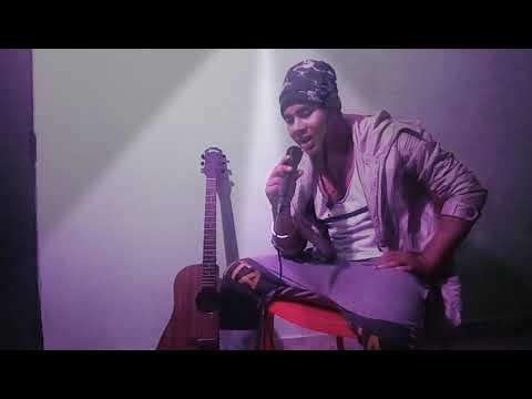 Muskurane + Galiyaan + Humsafar(,mashup Cover) By Nitesh Gaur...(originally By Arijit Singh )