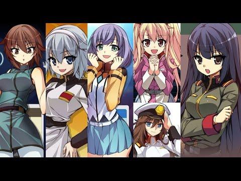 SD Gundam Next Evolution Game Live 06/02