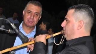 High Quality عصام عمر واشرف ابو الليل دبكه درازه