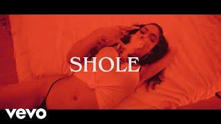 Yung6ix - Shole
