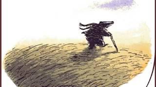 関連ブログ:スーザン・バーレイさんの絵本『わすれられないおくりもの...