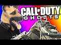 Call Of Duty Ghosts 4 JAHRE SPÄTER mp3