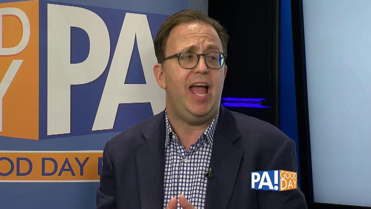 Pennsylvania Lemon Law Fact Vs Fiction Good Day Pa Whtm Tv