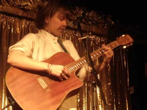 Alessi's Ark - The Good Song + Woman (Live @ The Ivy House, Nunhead, London, 22/01/14) mp3