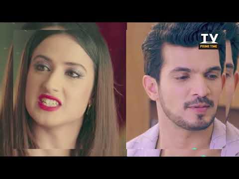Tara Will Open In Front Of Aarohi Deep And Her Serial Killer Plan | Ishq Mein Marjawan | New Twist