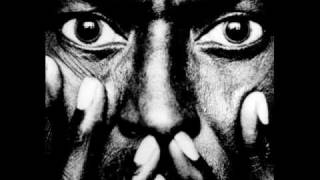 Miles Davis - Yesterdays
