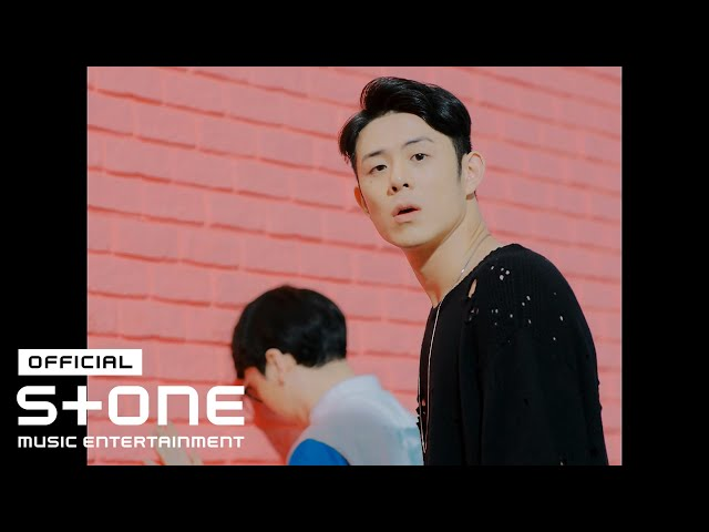 빈지노 (Beenzino) - Break MV