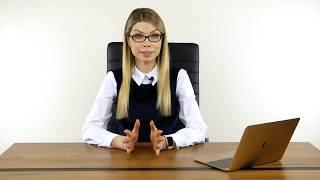 Адвокат по жилищным спорам | Юридическая консультация Киев