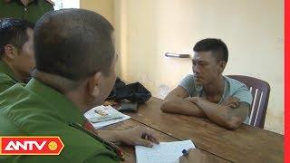 Tin nhanh 9h hôm nay   Tin tức Việt Nam 24h   Tin an ninh mới nhất ngày  17/08/2019    ANTV