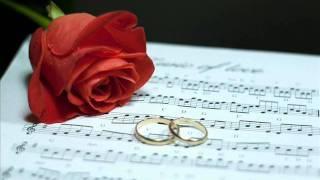 Поздравление для Даши Ивченко со свадьбой