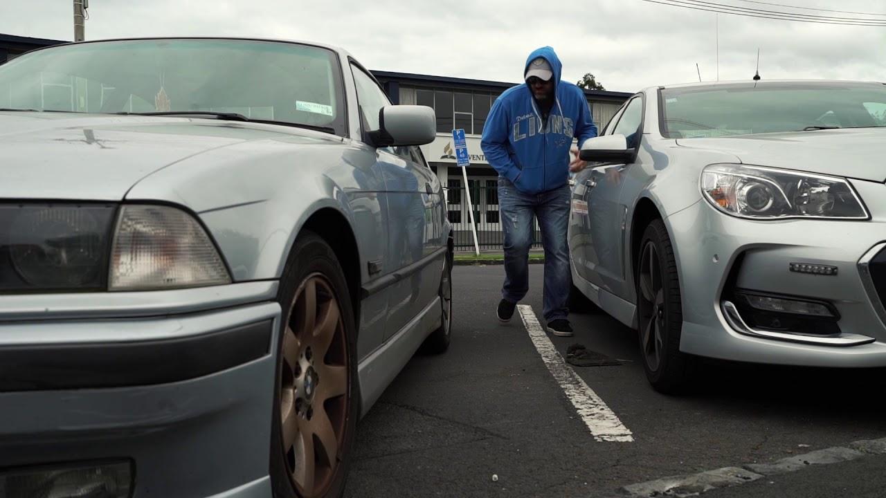 Auto Theft Prevention >> Car Theft Prevention Mandarin