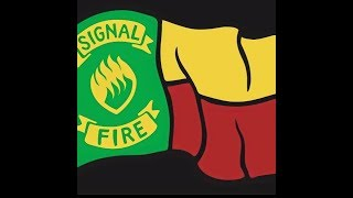 Signal Fire LIVE @ Salvage Station 6-3-2017