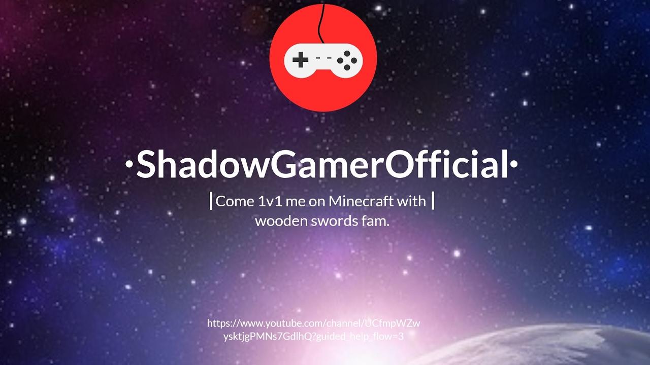 Shadow Stream