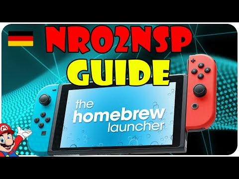 [nintendo-switch]-nro2nsp-guide-(deutsch)