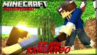 [HardcoreGames] Kangaroo Gameplay - eZWin #2