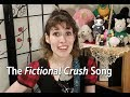 Download The Fictional Crush Song - I've got a fictional crush MP3 song and Music Video