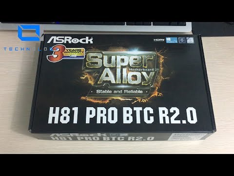 The 5 Best ASRock Motherboards [Ranked] | Product Reviews and Ratings