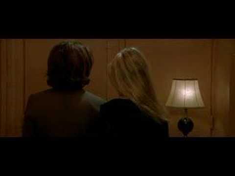 Nathalie... (2003) scene 3