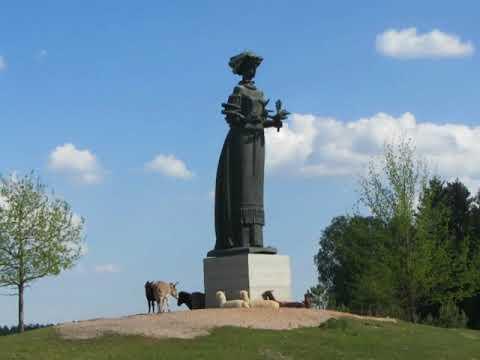 Park Sovetskogo Perioda