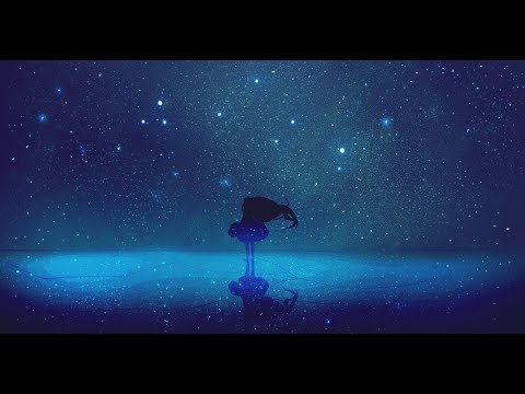 The best of album Kaleidoscope | Jo Blankenburg - Emotional Piano Music Mix