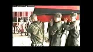 Сергей Тимошенко - Мы летим домой
